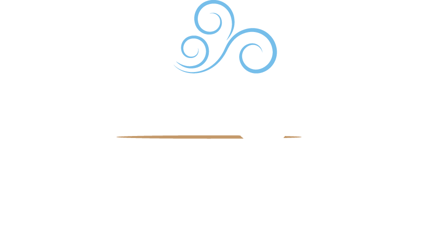 airis coffee